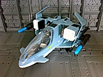 GI Joe Rise of Cobra:Sky Sweeper Jet-072920093463.jpg
