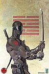 Snake Eyes (Ninja Commando) Rise of Cobra Review-snakeeyes_beck_art.jpg