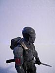 [review] Snake Eyes City Strike (aka Resolute SE)-dscn1388.jpg