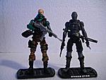 [review] Snake Eyes City Strike (aka Resolute SE)-dscn1392.jpg