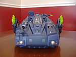 RHINO Vehicle Review-dscf2820.jpg