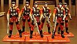 2009 Crimson Strike Team-vipers.jpg