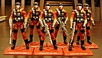 2009 Crimson Strike Team-vipers.jpg