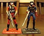 2009 Crimson Strike Team-vipercompare.jpg