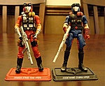 2009 Crimson Strike Team-vipercompare.jpg