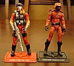 2009 Crimson Strike Team-color.jpg
