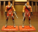 2009 Crimson Strike Team-twins.jpg