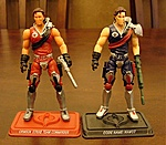 2009 Crimson Strike Team-twincompare.jpg