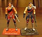 2009 Crimson Strike Team-twincompare.jpg
