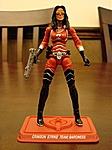2009 Crimson Strike Team-baroness.jpg