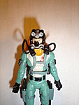 "Anthony ""Flash"" Gambello (Laser Rifle Trooper) G.I. Joe Rise of Cobra Review-001.jpg"