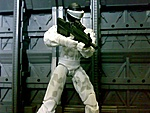 GI Joe Rise of Cobra:SnakeEyes Arctic Assault-082920093591.jpg