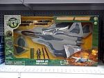 True Heroes F-22 Review-iphone-032.jpg