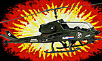 GI Joe Rise of Cobra: Dragonhawk-dragonfly_title.jpg