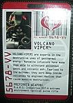 RoC Lava Pod with Volcano Viper-dscn4239.jpg