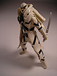 ROC Wave 5 Arctic Threat Storm Shadow Review-as13.jpg