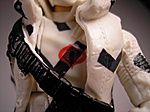 ROC Wave 5 Arctic Threat Storm Shadow Review-as12.jpg