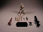 ROC Wave 5 Arctic Threat Storm Shadow Review-as0.jpg