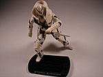 ROC Wave 5 Arctic Threat Storm Shadow Review-as3.jpg