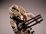 ROC Wave 5 Arctic Threat Storm Shadow Review-as4.jpg