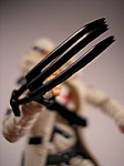 ROC Wave 5 Arctic Threat Storm Shadow Review-as5.jpg