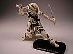 ROC Wave 5 Arctic Threat Storm Shadow Review-as2.jpg