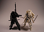 ROC Wave 5 Arctic Threat Storm Shadow Review-as14.jpg