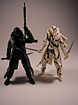 ROC Wave 5 Arctic Threat Storm Shadow Review-as15.jpg