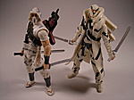 ROC Wave 5 Arctic Threat Storm Shadow Review-as16.jpg