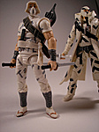 ROC Wave 5 Arctic Threat Storm Shadow Review-as17.jpg