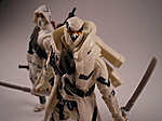 ROC Wave 5 Arctic Threat Storm Shadow Review-as18.jpg