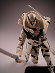 ROC Wave 5 Arctic Threat Storm Shadow Review-as1.jpg