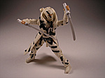 ROC Wave 5 Arctic Threat Storm Shadow Review-as6.jpg