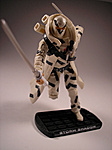 ROC Wave 5 Arctic Threat Storm Shadow Review-as9.jpg