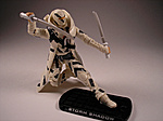 ROC Wave 5 Arctic Threat Storm Shadow Review-as10.jpg