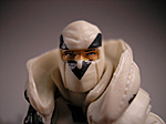 ROC Wave 5 Arctic Threat Storm Shadow Review-as01.jpg