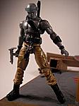 Walmart Exclusive ROC Ninja Battles Review-n23.jpg