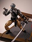 Walmart Exclusive ROC Ninja Battles Review-n24.jpg