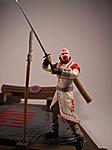 Walmart Exclusive ROC Ninja Battles Review-n9.jpg