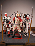 Walmart Exclusive ROC Ninja Battles Review-n16.jpg