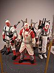 Walmart Exclusive ROC Ninja Battles Review-n17.jpg