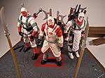 Walmart Exclusive ROC Ninja Battles Review-n18.jpg