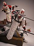 Walmart Exclusive ROC Ninja Battles Review-n21.jpg