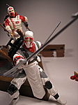 Walmart Exclusive ROC Ninja Battles Review-n22.jpg