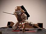 Walmart Exclusive ROC Ninja Battles Review-n11.jpg