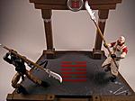 Walmart Exclusive ROC Ninja Battles Review-n26.jpg