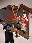 Walmart Exclusive ROC Ninja Battles Review-n28.jpg