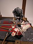 Walmart Exclusive ROC Ninja Battles Review-n29.jpg