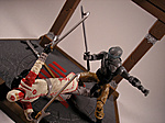 Walmart Exclusive ROC Ninja Battles Review-n30.jpg