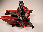 Target Exclusive ROC Air Viper With Rocket Pack Review-jp0.jpg